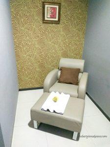 Klinik Estetika