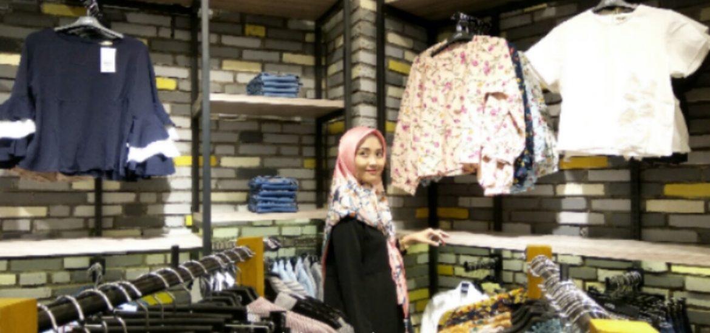 Ada Buti Store
