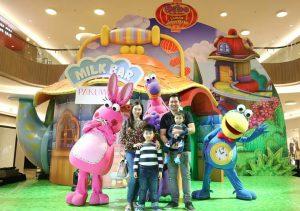 mall di surabaya pakuwonmallsby