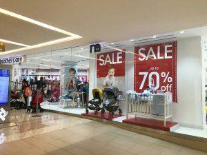 mall di surabaya tunjungan_plaza