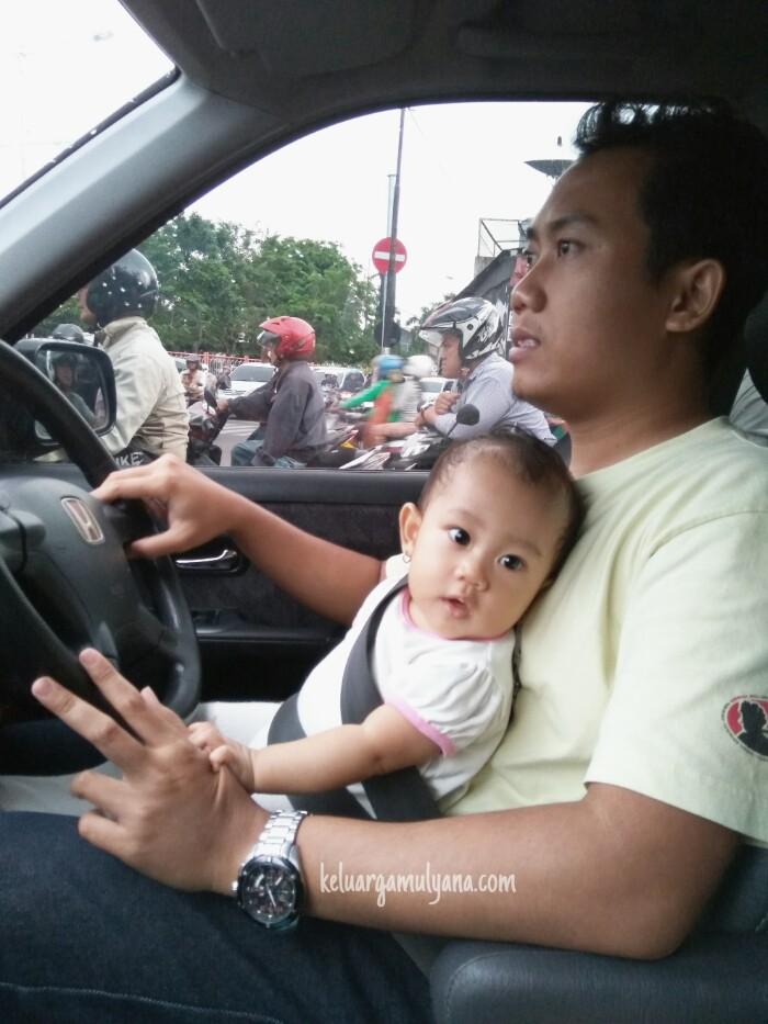 asuransi untuk mobil honda