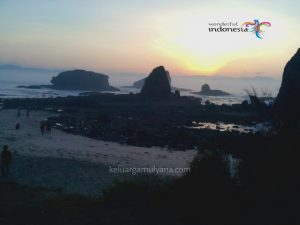 wonderful indonesia jember