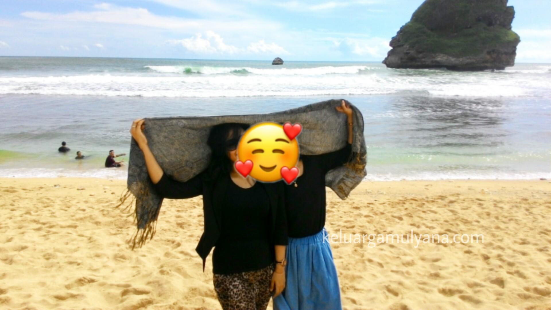wonderful indonesia malang