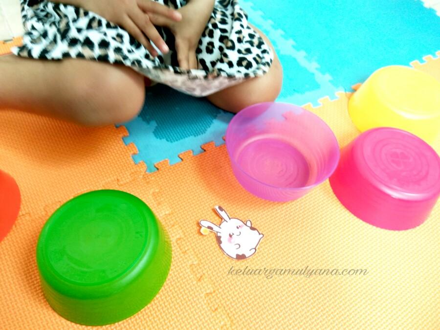 DIY mainan edukatif
