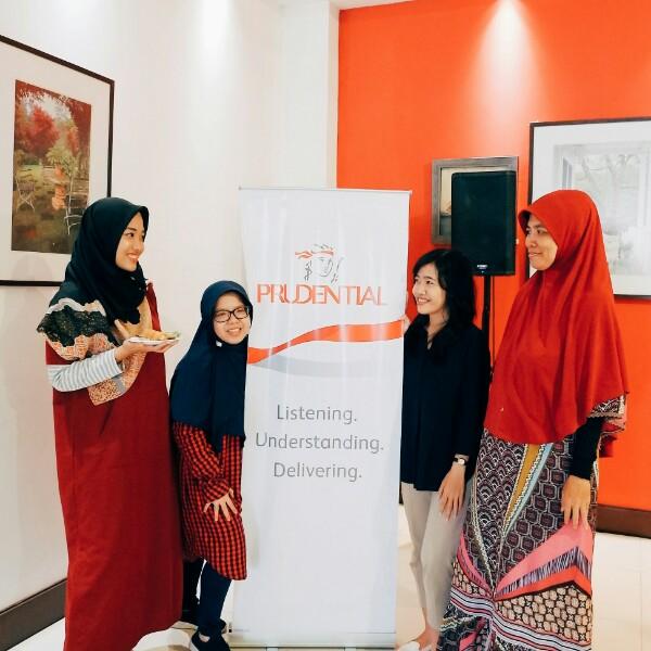 wakaf asuransi syariah