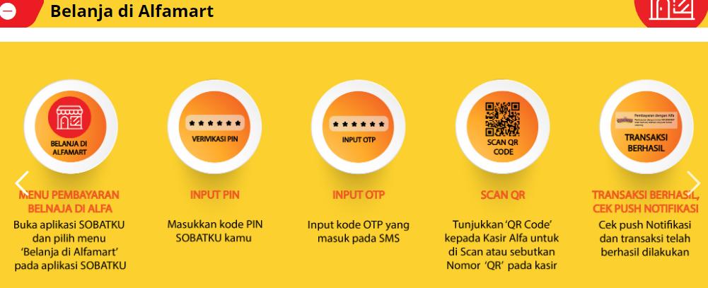 aplikasi tabungan online