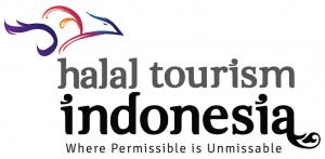 pariwisata halal indonesia