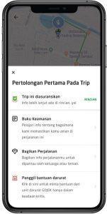 aplikasi taksi online