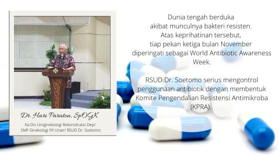 dr spog surabaya