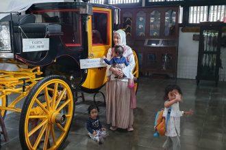 museum Jogjakarta