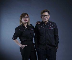 IDN Pictures Fajar Nugros Susanti Dewi