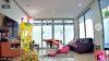 Yoga virtual