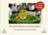 makanan ramah iklim, masakan gorontalo