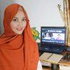 content creator indonesia