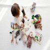 buku anak sesuai usia