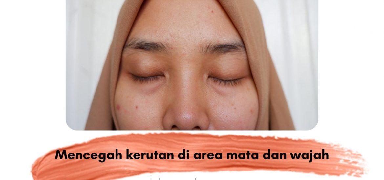 serum retinol lokal