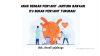 Bicara Gizi Hari Jantung Sedunia